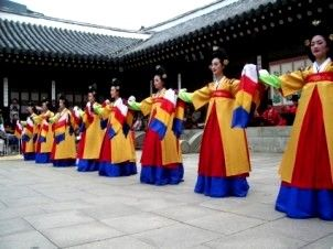 korea_dance_republic_of_korea_216578