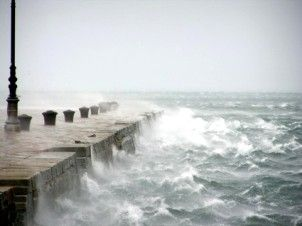 bora_wind_stormy_sea_213753