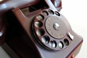 closer_to_old_phone_189885