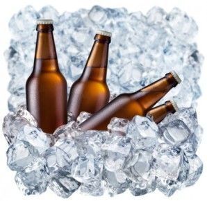 cold_beer_04_hd_picture_167401