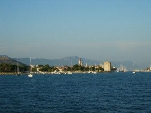 croatia_sailing_adriatic_sea_233781