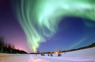 northern-lights-light-240718-h