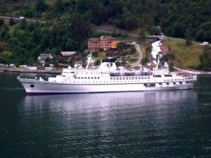 ship_boat_cruise_liner_222678