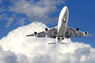 aircraft_in_flight_picture_1_168541