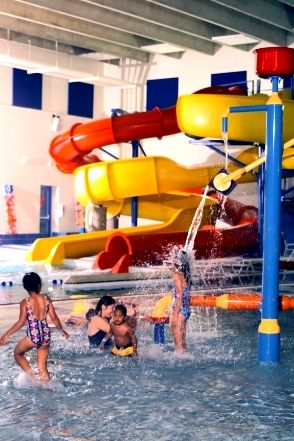 battlecreek-fullblast-waterslides-6017337-h
