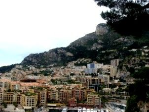 mountain_city_monte_carlo_232311