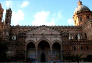 catherdral_southporch_palermo_366203_m